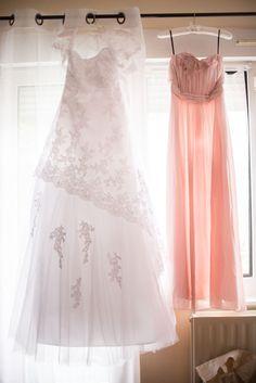 {Little Wedding} Préparation / Mairie