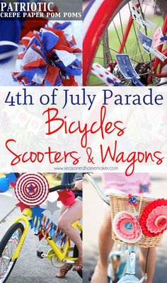 fourth of july events in florida