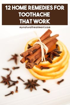 Cinnamon Allergy – Are you allergic to Cinnamon? - Cinnamon Allergy – Are you allergic to Cinnamon? - - Cinnamon Allergy – Are you allergic to Cinnamon? – Cinnamon Allergy – Are you allergic to Cinnamon? Cinnamon Allergy, Cinnamon Toothpicks, Remedies For Tooth Ache, Metabolism Boosting Foods, Cinnamon Essential Oil, Essential Oils, Healthy Nutrition, Healthy Eating, Healthy Tips