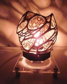 Something we liked from Instagram! #nightlamp fot birthday gift. Rannova Team.  #3dprintedgift #creativity #teamwork rannova_indonesia  #3dprinting #3dprintingindonesia #3dscan #3dscanindonesia #lantern #lamp #thingiverse #art #artwork #3dprint  #3D #3dprinter #3dprint by imanuel_rony check us out: http://bit.ly/1KyLetq