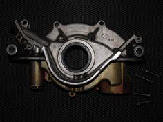 90 91 92 93 94 95 96 Nissan 300zx OEM Oil Pump