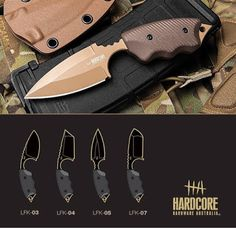 The blade shape is fairly similar to the TOPS Felony Stop that I just got. Cool Knives, Knives And Tools, Knives And Swords, Tactical Knives, Tactical Gear, Knife Template, Neck Knife, Cold Steel, Fixed Blade Knife