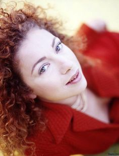 Alex Kingston (River Song, Doctor Who) Stunningly Beautiful, Absolutely Gorgeous, Alex Kingston, Jenna Coleman, Time Lords, Little Miss, Doctor Who, How To Look Better, Songs