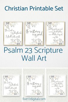 Christian Decor, Christian Wall Art, Christian Gifts, Wooden Wall Art, Diy Wall Art, Printable Quotes, Printable Wall Art, Scripture Wall Art, Watercolor Walls
