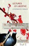 """Escapages: La Fureur de lire 2014 : """"Lectures en Liber'thé"""" à la Bibliothèque locale de Nivelles"""