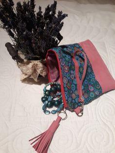 KIS KÉK NESZI (Jomam) - Meska.hu Bags, Fashion, Scrappy Quilts, Handbags, Moda, Fashion Styles, Fashion Illustrations, Bag, Totes