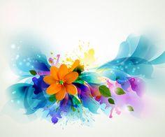 Google Image Result for http://www.flowervector.com/wp-content/uploads/2012/06/Vector-Colorful-Floral-Design-Graphic.jpg