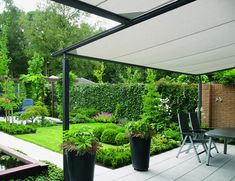 terraza-toldo.jpg (750×578)