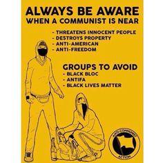 #AntifaIsATerroristOrganization #AntifaDaddyIssues #FastFoodRevolutionaries #OverfeminizationOfCrowds #CommunismKills #CulturalMarxism #CulturalMarxismIsCancer WeAreTheNewMedia.com
