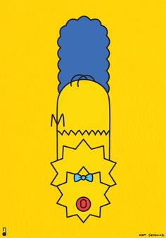 Minimalistic Family by barraghonn on DeviantArt Simpsons Drawings, Simpsons Art, Simple Canvas Paintings, Small Canvas Art, Simpson Wallpaper Iphone, Cartoon Wallpaper, Tree Of Life Tapestry, Hippie Painting, Homer Simpson