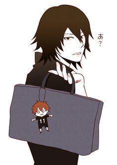 Days Anime, Usui, Anime Stuff, Haikyuu, Manga Anime, Otaku, Geek Stuff, Soccer, Ships
