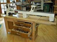 , The Woodworking Forums and Photo Galleries for North Carolina Woodworkers