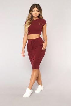 294e911900d 80 Best Sabo Skirt images