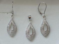 Bijuterie Online Magazin online bijuterii ieftine argint si aur powered by DA si NU 925 Silver, Sterling Silver, Drop Earrings, Jewelry, Women, Fashion, Moda, Jewlery, Jewerly