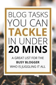 If you've been looking into Internet Marketing or making money online for any amount of time. Make Money Blogging, How To Make Money, How To Become, Blogging Ideas, Earning Money, Digital Marketing Strategy, Content Marketing, Marketing Strategies, Business Tips