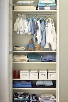 The IKEA Product That's a Closet Secret Weapon — From the Archives: Greatest Hits