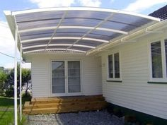 Roofing Shed - This Roofing Shed images was upload on May, 26 2018 by Cleveland Koch. Here latest Roofing Shed images collect Shed Design Plans, Wood Shed Plans, Shed Building Plans, Building Permit, Canopy Bedroom, Diy Canopy, Canopy Tent, Window Canopy, Beach Canopy