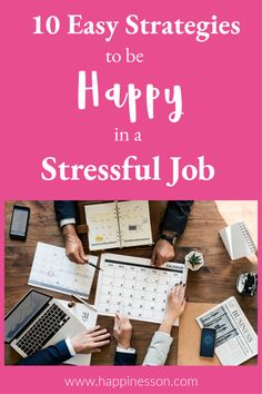 Stress is a reaction to a situation that we perceive as too demanding compared with the resources available. When a task or situation is viewed as overwhelming, we can feel it in our body. Our muscles tighten, our heart beat and blood pressure increase. A Day In Life, Love Your Life, Career Development, Personal Development, Live For Yourself, Improve Yourself, Positive Outlook On Life, Stress Causes, Job Career