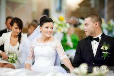 Tomasz Suszczyński BLOG | BLOG Google Sites, Blog, Wedding Dresses, Fashion, Bride Dresses, Moda, Bridal Gowns, Fashion Styles, Weeding Dresses