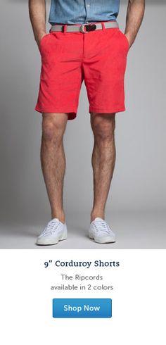 Bonobos shorts
