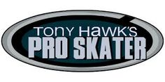 Tony Hawk's Pro Skater #logo Pro Skaters, Tony Hawk, Monster Energy, Extreme Sports, Print Pictures, Logos, Rock, Stuff Stuff, Locks
