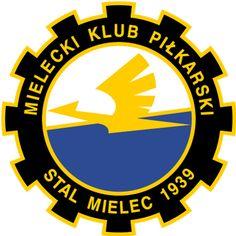 FKS Stal Mielec - Poland