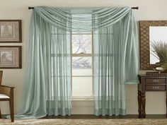 ... /wohnideen/gardinen-dekorationsvorschlage.html Fenster Pinterest
