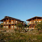 Cocolobo Resort, Roatan, Honduras