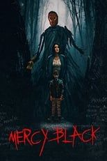Fifteen years after conjuring an imaginary phantom known as Mercy Black, a repentant woman returns to her hometown to live with her sister and young nephew. But as Mercy continues to haunt her and the death count… Netflix Horror, Horror Movies, Scary Movies, Movies To Watch, Good Movies, Austin Amelio, Terrifying Stories, Spiderman, Rambo