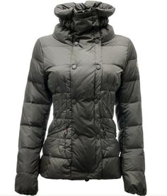 Online shopping moncler phalene women jackets green in general is known for being convenient