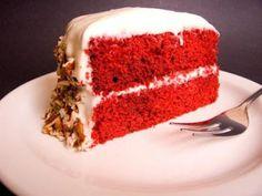 Red velvet cake or red velvet cake, Petitchef recipe-Tort catifea rosie sau red velvet cake, Rețetă Petitchef Red velvet cake or red velvet cake, Petitchef recipe - Duncan Hines, Red Velvet Cupcakes, Velvet Cake, Cheesecake Cupcakes, Pumpkin Cheesecake, Red Cake, Food Cakes, Cupcake Recipes, No Bake Cake