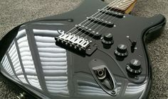 Fender Solid Right-Handed Full Size Electric Guitars Fender Squier, Music Bands, Guitars, Instruments, Electric, Ebay, Tools, Musical Instruments, Guitar