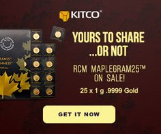 Live Gold Quotes Amusing Kitco Live Gold Price Silver Price And Spot Precious Metals