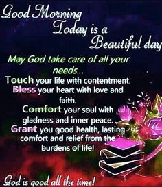 Flirty Good Morning Quotes, Good Morning Friends Quotes, Positive Good Morning Quotes, Good Morning Today, Good Morning Beautiful Quotes, Good Morning Dear Friend, Good Morning Prayer, Good Morning Inspirational Quotes, Morning Thoughts