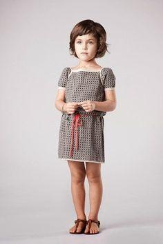 adorable little girl hair cut