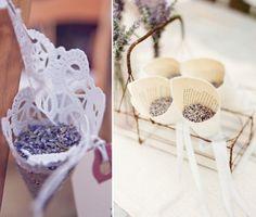 Résultats Google Recherche d'images correspondant à http://mes-inspirations-mariage.com/wp-content/uploads/2013/02/Confettis-lavande-mariage...