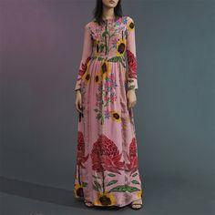 902 903 Load Bars NOS Saris Roof Rack #1 Attachment Clip Set For Saris 901