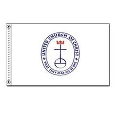 banners and flags prices