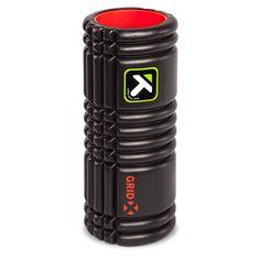 The GRID® X Foam Roller