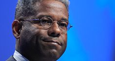Allen West: Obama's Low Approval Is Because He Has Problems With The Truth, Not Because Of His Race