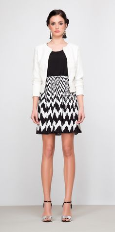 #ss16 #lookbook #artigli #fashion #outfit