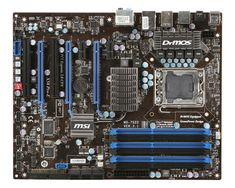 Cheap desktop motherboard, Buy Quality motherboard directly from China lga 1156 Suppliers: Original Asrock Desktop Motherboard Socket LGA 1156 For Micro-ATX Fully Test What Is Computer, Mini Pc, Lga 1155, Online Poker, Laptop Accessories, Technology Gadgets, Hdd, Desktop, The Originals