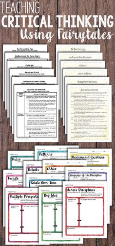 Type essay scholarships