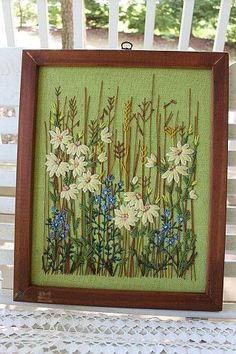 7821c01d151513e16ceb69de5466f307--sulaman-crewel-embroidery.jpg (320×480)