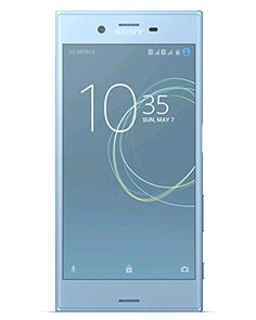 Sony Xperia XZs Dual Sim G8232 (4GB, 64GB) Snapdragon 820 4G LTE Smartphone (Ice Blue)   The Sony Xperia XZs comes with 4GB of RAM. The phone packs 64GB of internal storage that can be Read  more http://themarketplacespot.com/sony-xperia-xzs-dual-sim-g8232-4gb-64gb-snapdragon-820-4g-lte-smartphone-ice-blue/