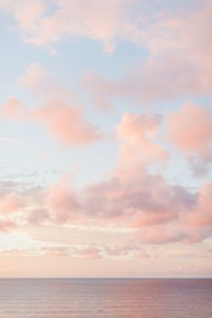 Free Photo Of Mountain Landscape Peak StockSnap Io. Sailing Off Into The Sunset As The Last Light Of The . Home Design Ideas Pink Clouds, Pink Sky, Sky And Clouds, Aesthetic Backgrounds, Aesthetic Iphone Wallpaper, Aesthetic Wallpapers, Pastel Wallpaper, Wallpaper Backgrounds, Kunstjournal Inspiration