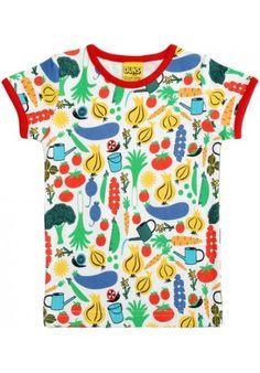 12 Best Scandinavian Kids Clothes Images Baby Clothes Online Boy