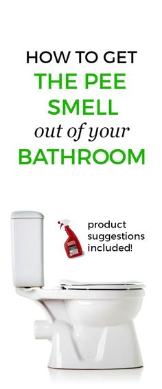 1000 Images About Cleaning On Pinterest Cleaning Hacks Cleaning Tips And Bathroom Cleaning