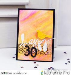 Con los productos de Imagine Crafts podrás diseñar proyectos únicos partiendo decero.  ¡Handmade & mixed media a tope!    Encontrarás este producto en nuestra tienda online shop.innspiro.com o en tiendas especializadas.