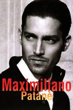 Maximiliano Patane